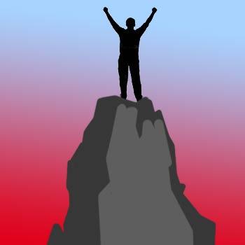 Cesta k prospěšné změně - blog osobního rozvoje