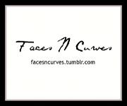 Faces N Curves