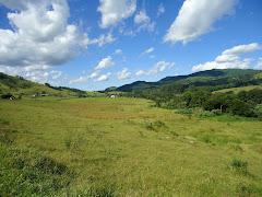 FAZENDA no Sul de Minas com aproximadamente 130 alqueires R$ 4.500.000,00