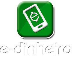 E-DINHEIRO