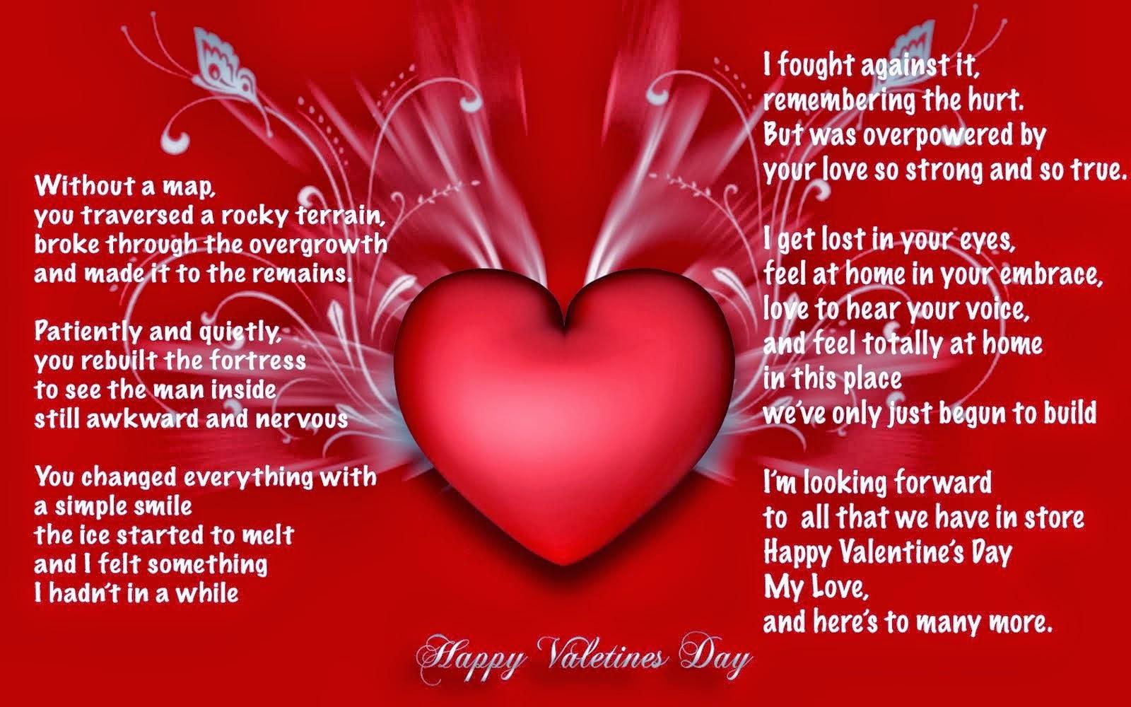 Lirik Lagu Valentine's Day dan Terjemahannya