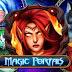 Tải Magic Portals - Phép Thuật Kì Diệu