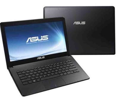 Harga Laptop WX216D/WX217D/WX218D/WX219D terbaru 2015