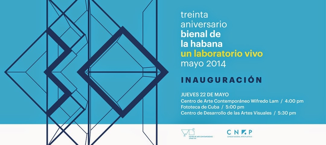 Un laboratorio vivo