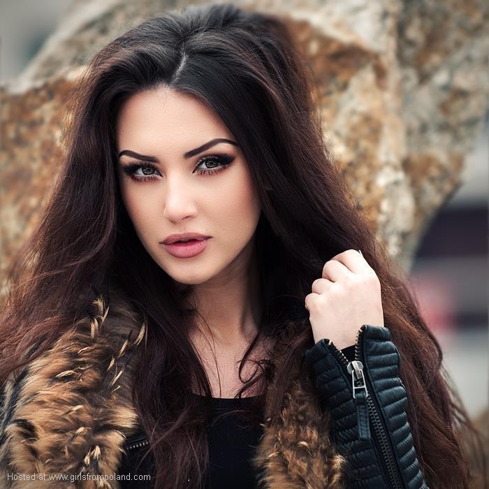Alicja Sudakowska Zdjęcie 20