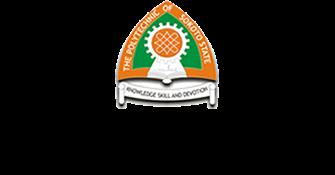 official logo of sospoly