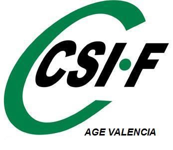 Csif dgt valencia alzira comit seguridad y salud laboral - Jefatura de trafico de albacete ...