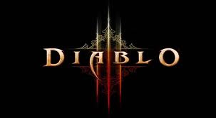 Diablo 3 , PvP, Console, PC, Dungeon Crawlers, Gaming, Video Games, Future Pixel, Gaming News, Diablo