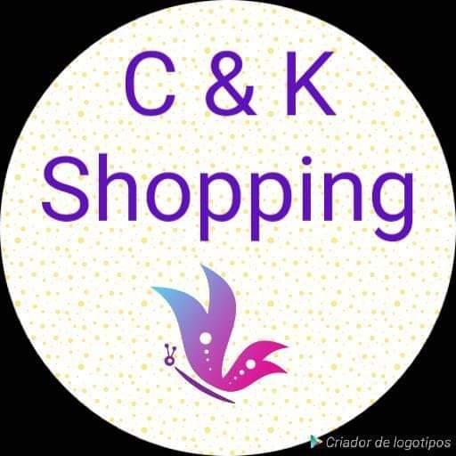 C & K SHOPPING