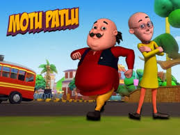 Motu Patlu New Episode 2015 Dr Jhatka Ka Dadaji C I D Crime
