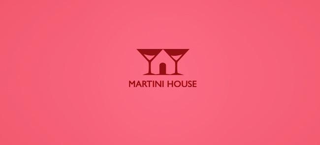 logo double concept