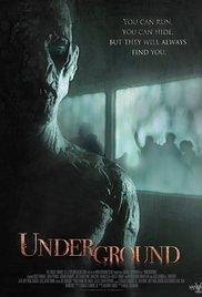 Watch Underground Online Free 2011 Putlocker