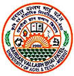 www.svbpmeerut.ac.in Sardar Vallabhbhai Patel (SVP) University of Agriculture & Technology Recruitment 2013