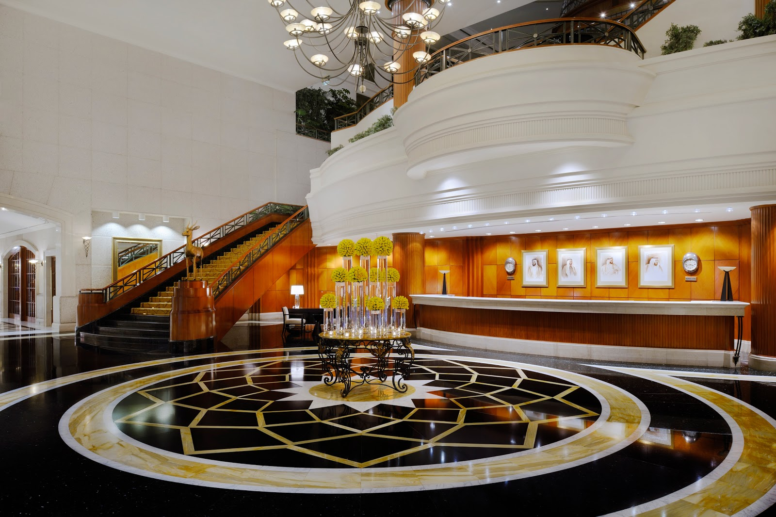 Jw marriott dubai hotels in dubai top hotels best for Top five star hotels in dubai
