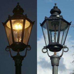 lampadaire-gaz-berlin