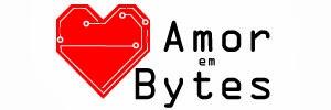 Divulgue o Blog Amor em Bytes colocando o nosso Banner em seu seu blog
