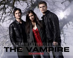 fFdTEWA Download The Vampire Diaries 1ª, 2ª, 3ª, 4ª e 5ª Temporada RMVB Legendado