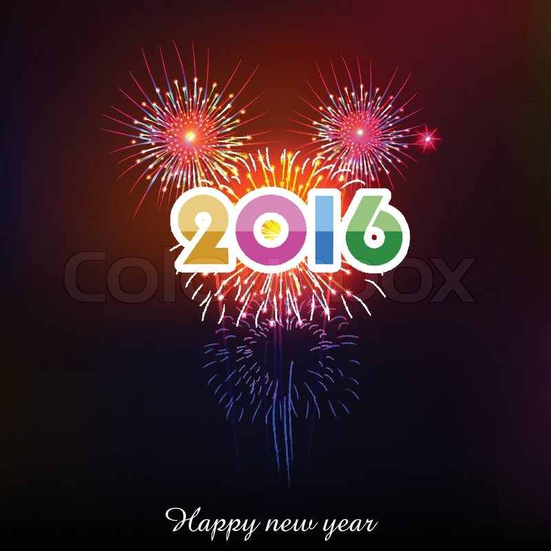 images new year 2016
