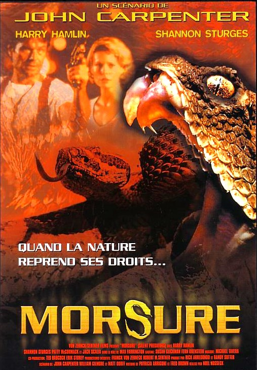 Derniers achats DVD - VHS - Blu Ray - Page 3 X-morsure-1999-j