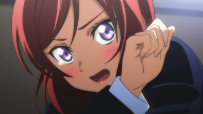 Love Live! School Idol Project OVA Subtitle Indonesia