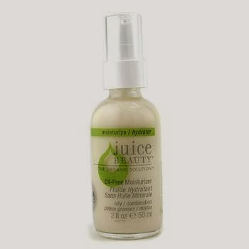 http://ro.strawberrynet.com/skincare/juice-beauty/oil-free-moisturizer--oily---combination-/72438/#DETAIL