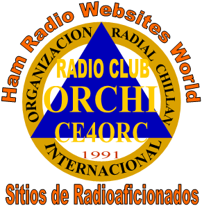 Amateur Radio Wiki Guide. This blog named
