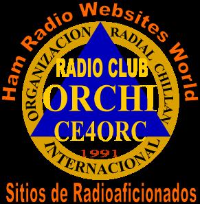 guia-de-sitios-de-radioaficionados-ham-radio-websites-world-orchi