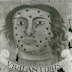 An All-Seeing 18th c. Man of Mystery