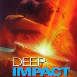 Especial fin del Mundo: películas apocalípticas - Deep Impact
