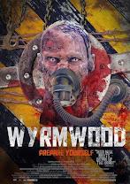 Wyrmwood(Wyrmwood)