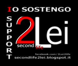 Io sostengo 2Lei