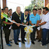 Government Officials inaugurate KDH's new OR, DR complex
