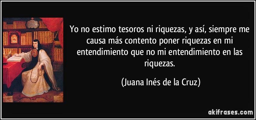 essays on sor juana ines de la cruz revolutionary