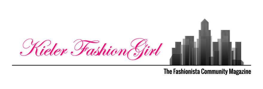 Kieler FashionGirl