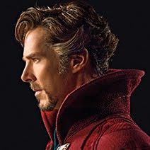 2016'da Marvel Sinematik Evreni'nde Tanışacağımız Kahramanlar