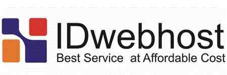 Best Domain Name Registrar 2014