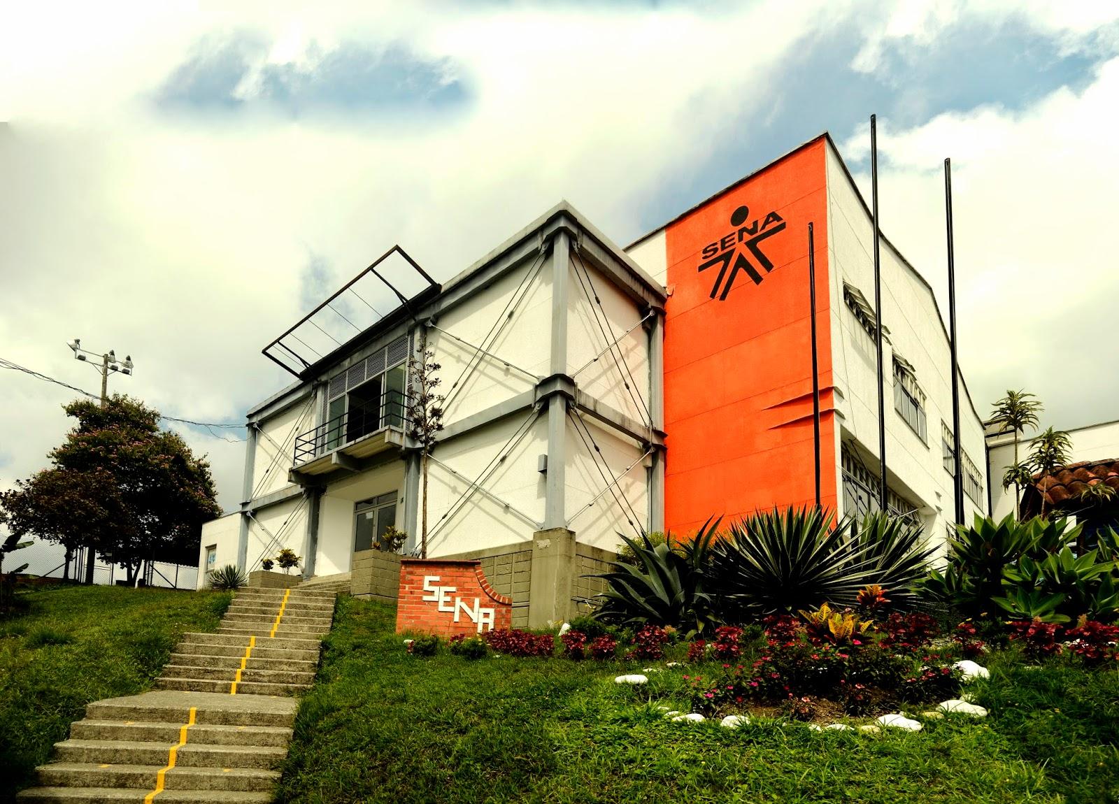 Centro para el desarrollo tecnol gico de la construcci n y for Paginas de construccion y arquitectura