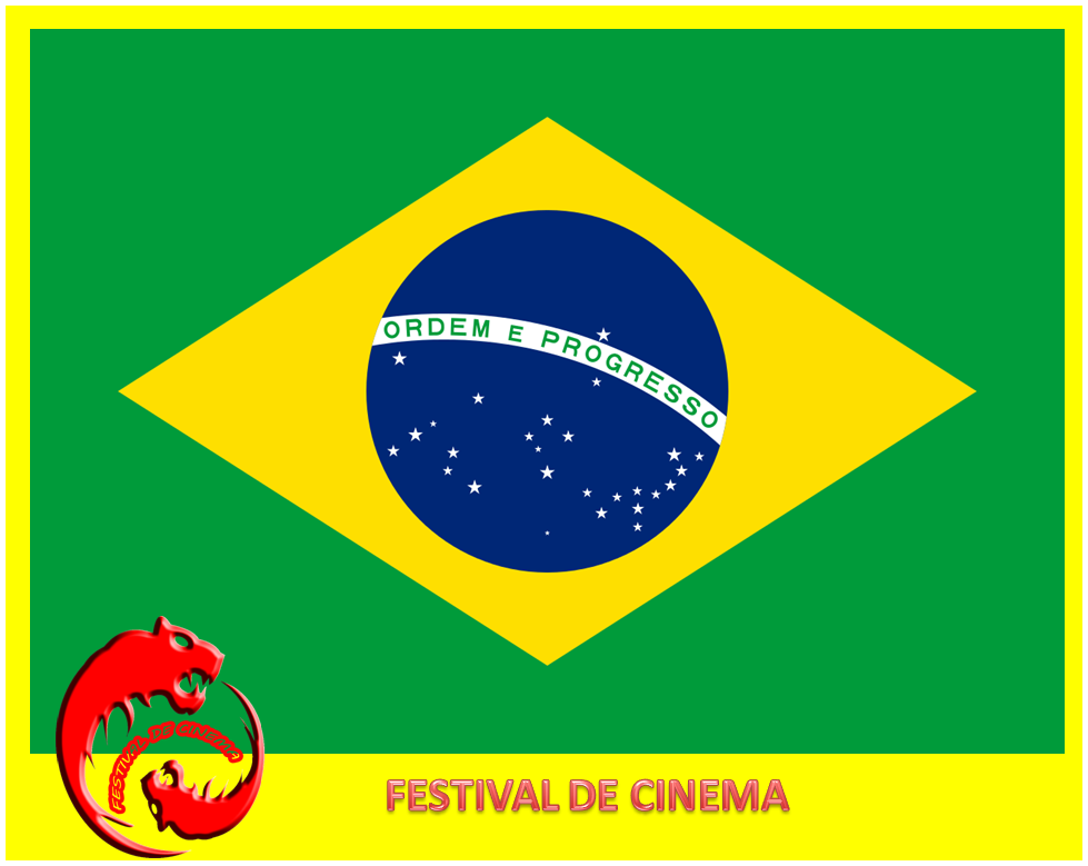Festival de cinema Brasileiro