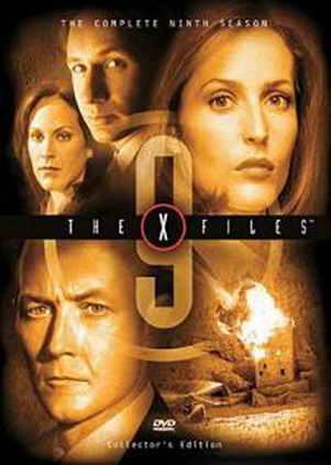 http://2.bp.blogspot.com/-TVHp_9xbEzU/WE3qd69DuQI/AAAAAAAAKcs/xrARmY3ypqgYQNuB-3TBBUm4o_5jng6qgCK4B/s1600/X-Files-Season-9.jpg