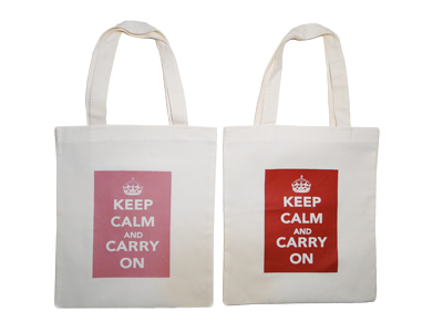 PRIMEIRO SORTEIO BLOG DAS BELLAS & KEEP CALM AND CARRY ON
