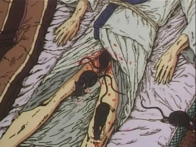 Midori, la niña de las carmelias (Shoujo Tsubaki) Midori05cg2