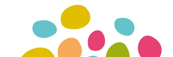 LittleBigSeeds-logo-branding-historia