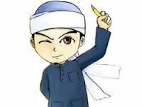 Kartu Quiz Haji dan Umroh