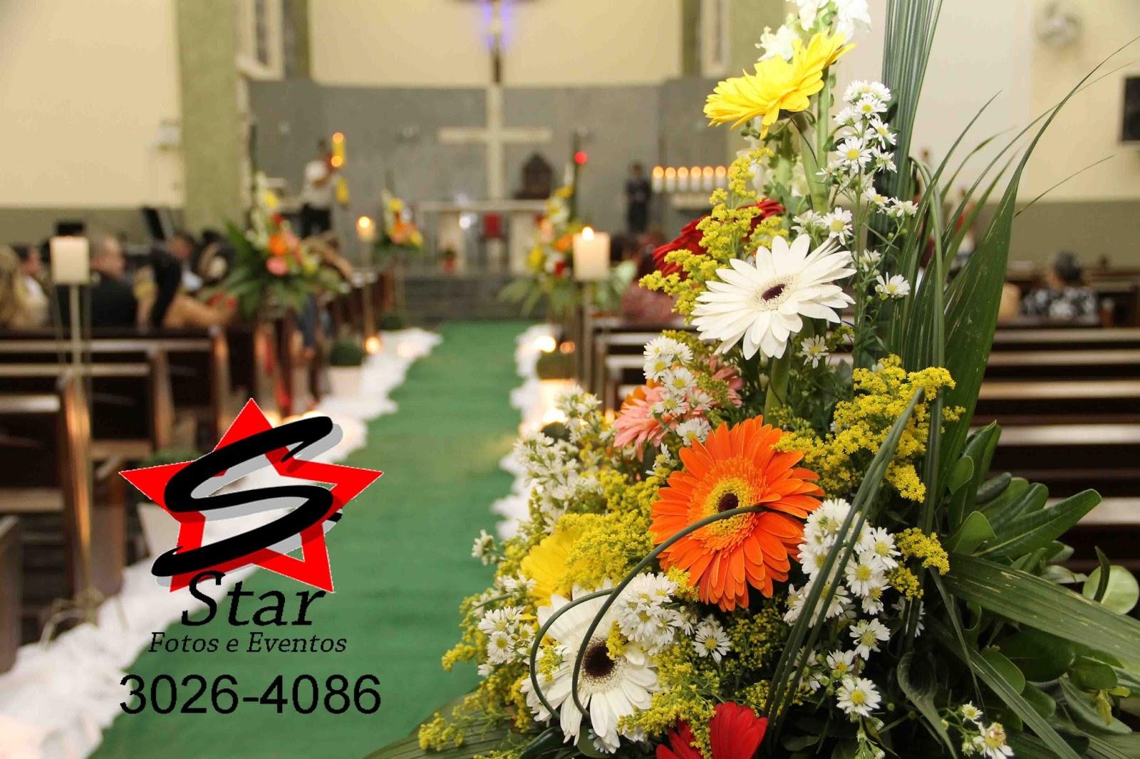 de salão de festas,decoração de igrejas,decorações em Joinville