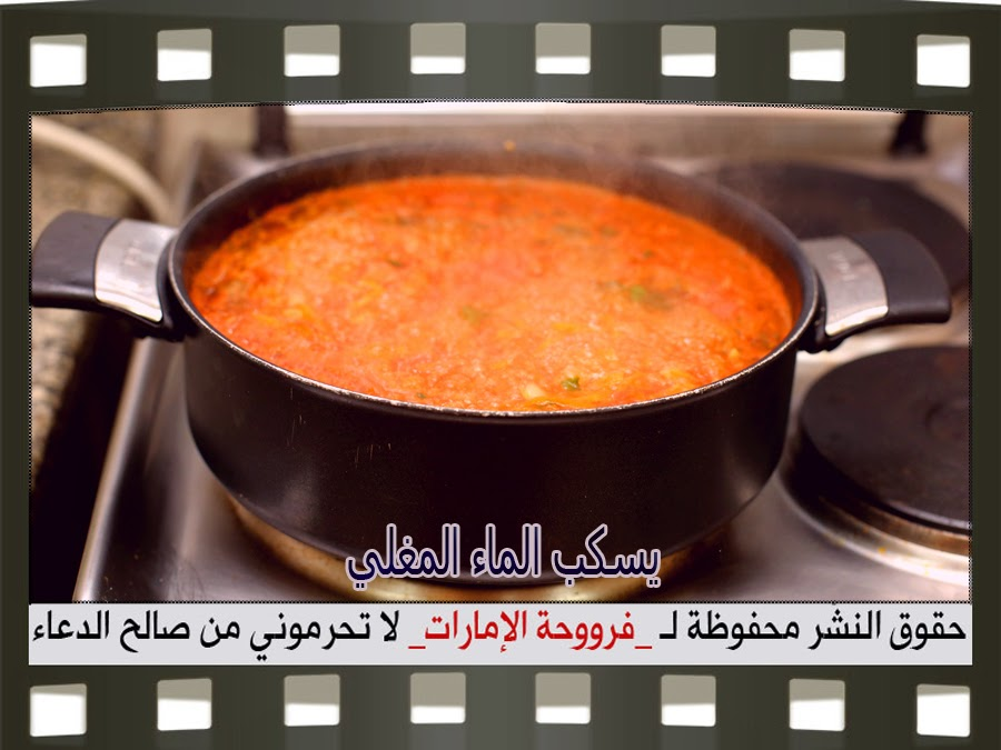 http://2.bp.blogspot.com/-TVMog3y0XU0/VEOU2xTVFBI/AAAAAAAAA1Q/-R33WVNZcgQ/s1600/11.jpg