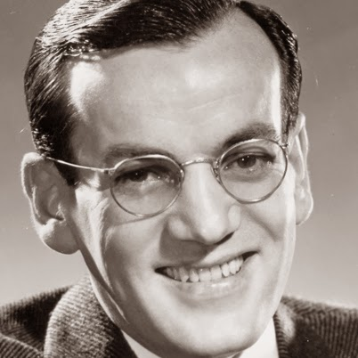 Easy and Wonderful: Jerry Gray's Big Band - Glenn Miller's ...