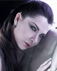 صور نانسي عجرم 2013