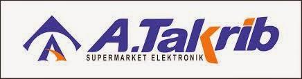 Lowongan Kerja PT A.Takrib Group – Yogyakarta (Supervisor Akuntansi Keuangan, Marketing Promosi, IT Suport, Staff Akuntansi)