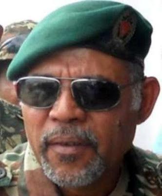 Timor-Leste/Eleições: CEMGFA confiante de que não haverá problemas na segunda volta