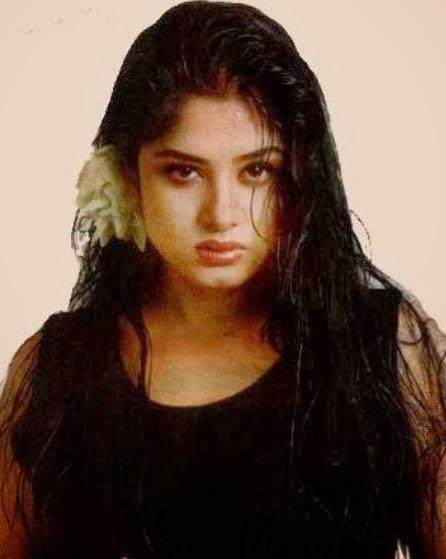 Labels Bd Actress Mousumi Dhallywood